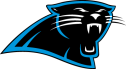 carolina_panthers_logo_3989