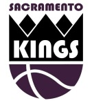 Kings_Logo_sac