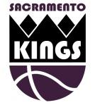 Kings_Logo_sac