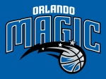 orlando_magic_logo21