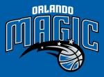 orlando_magic_logo21