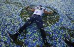 seattle-seahawks-super-bowl-parade-info