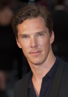 Benedict-Cumberbatch-CelebHealthy_com