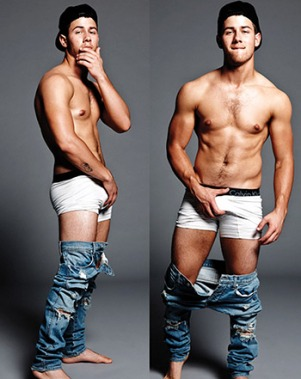 1415322697_nick-jonas-grab-441