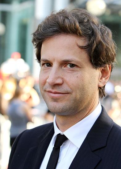 Bennett Miller, director