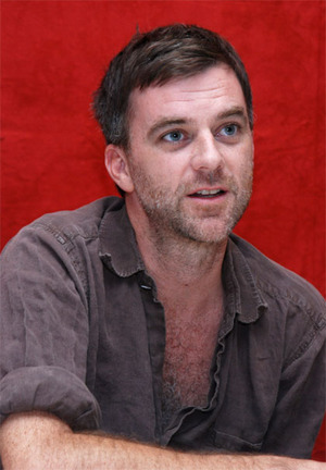 God himself aka Paul Thomas Anderson