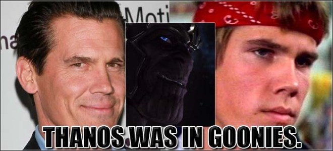 Thanos-was-in-Goonies