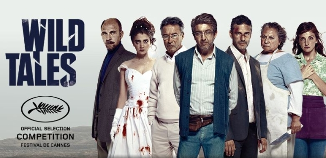 wild-tales-il-poster-orizzontale-372037