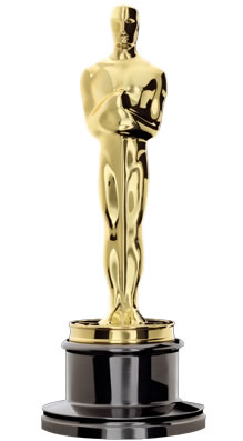 Academy_Award_trophy