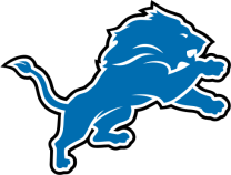 489px-New_Lions_Logo.svg