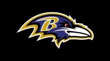baltimore-ravens-logo-hd-widescreen-wallpaper