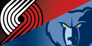 grizzlies-trailblazers