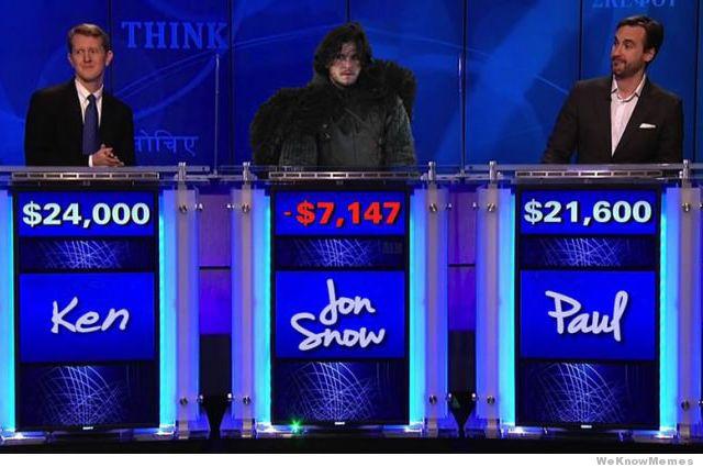 jon-snow-knows-nothing