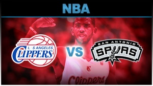 LA-CLIPPERS-VS-SA-SPURS