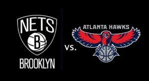 nets-vs-hawks_event-thumb_noBranding