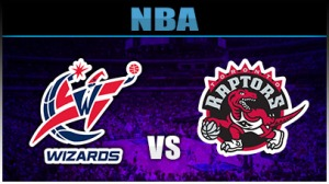 WASHINGTON-WIZARDS-vs-TORONTO-RAPTORS