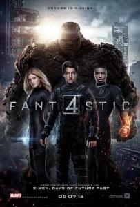 Fantastic_Four_2015_poster
