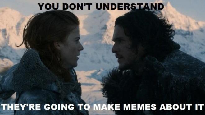 got-meme-thumb