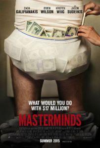 Masterminds_(2015_film)_poster