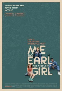 Me_&_Earl_&_the_Dying_Girl_(film)_POSTER