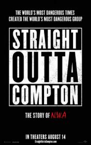Straight_Outta_Compton_film_poster