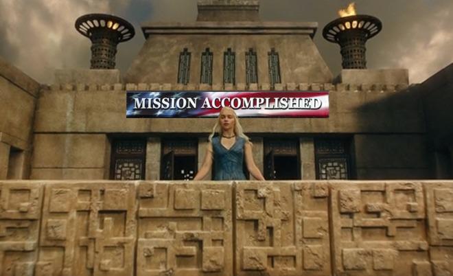 114387-Daenerys-Meereen-mission-accom-Vsvl