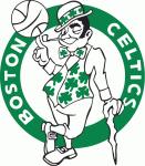 boston-celtics-logo_1978-1995