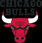 Chicago_Bulls_logo.svg