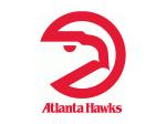 hawks_logo1972
