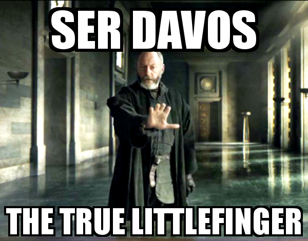 ser-davos-the-true-littlefinger