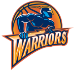 warriors-1-300x288