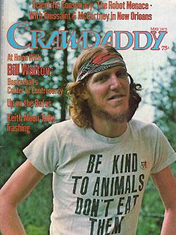Bill-Walton-Crawdaddy