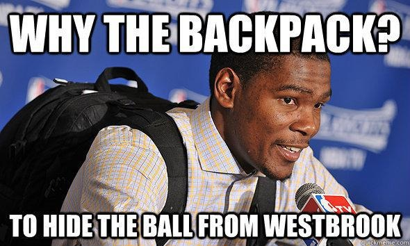 Kevin-Durant-meme-backpack