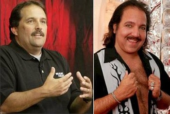orland-magic-head-coach-stan-van-gundy-and-famous-porn-star-ron-jeremy