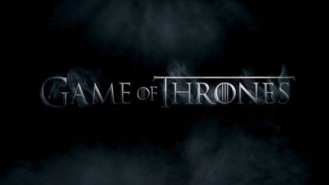 Game of Thrones: '_____ ________' is officially back, and you should beupset.