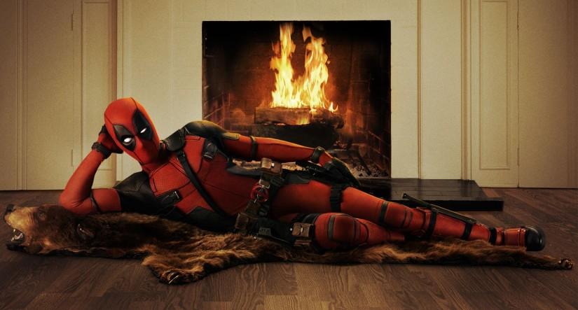 Predicting the Box Office Take of 2016's SuperheroMovies