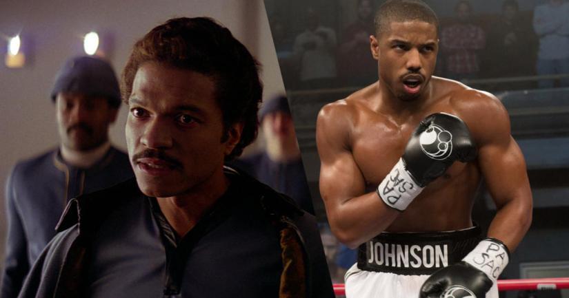 13 actors not named Michael B. Jordan who could play young LandoCalrissian