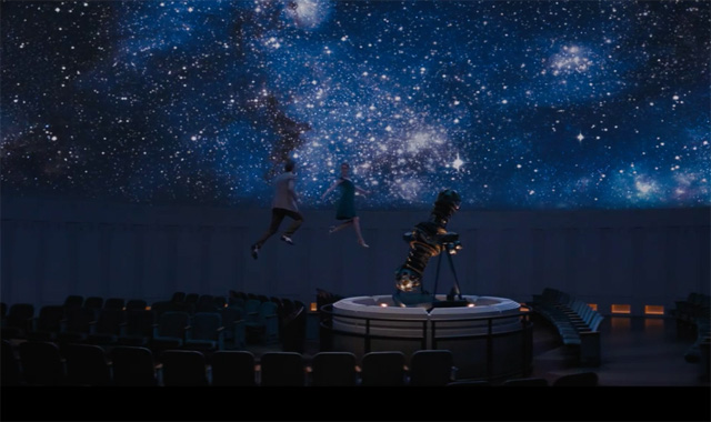 FINAL 2017 Oscar Predictions: Best Cinematography & Best FilmEditing