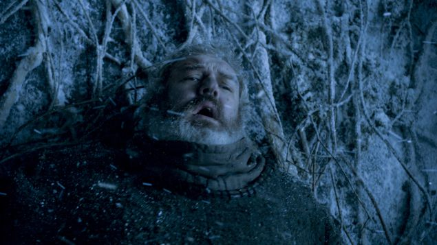 The 10 (okay, 11) Best 'Game of Thrones' Episodes, Pt. 2
